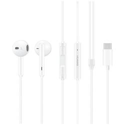 Huawei - CLASSIC EARPHONES (USB-C EDITION) CM33