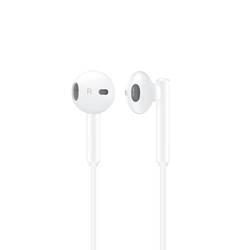 CLASSIC EARPHONES (USB-C EDITION) CM33