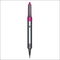 Dyson - AIRWRAP grigio-rosa