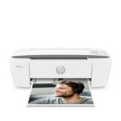 HP - HP DESKJET AIO 3750