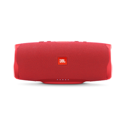 JBL - CHARGE 4 rosso