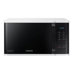 Samsung - MG23K3513AWET