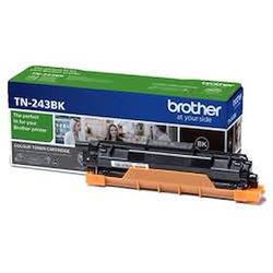 Brother - TN243BK