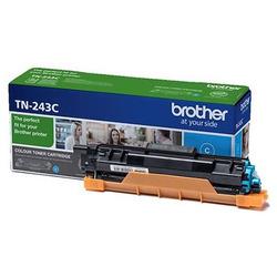 Brother - TN243C