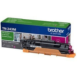Brother - TN243M