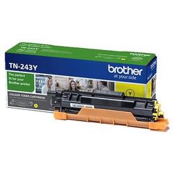 Brother - TN243Y
