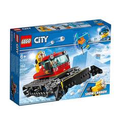 LEGO - City 60222