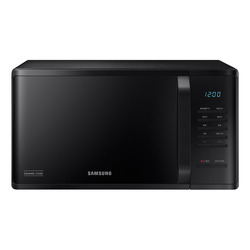 Samsung - MS23K3513AK/ET