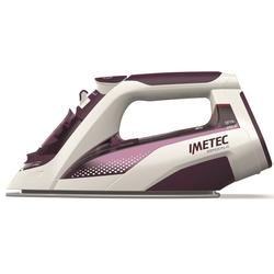 Imetec - ZERO CALC Z3 3900 9245 bianco-viola
