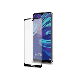 Celly - FULLGLASS823BK - FULL GLASS Y7 2019
