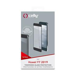 FULLGLASS823BK - FULL GLASS Y7 2019