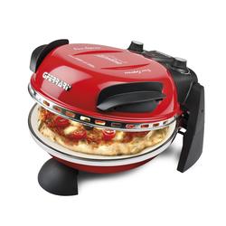 G3Ferrari - Pizza Express Delizia Red G10006