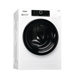 Whirlpool - AUTODOSE 8425