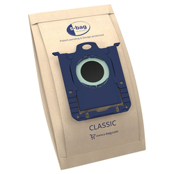 Electrolux - E 200 S 900168462