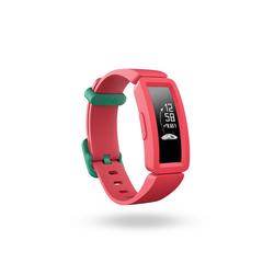 Fitbit - FITBIT ACE 2 FB414BKPK anguria-verde