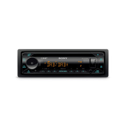 Sony - MEXN7300KIT.EUR