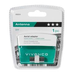 VIVANCO - 48004