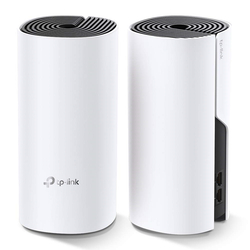 TP-LINK - AC1200 WHOLE-HOME MESH WI-FI