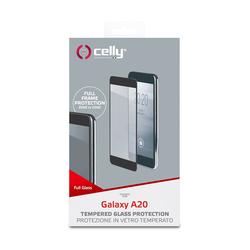 FULLGLASS832BK FULL GLASS GALAXY A20