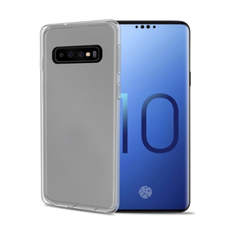 Celly - GELSKIN891 COVER PER GALAXY S10+