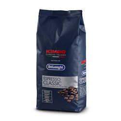 DeLonghi - CAFFE'KIMBO-DL CLASSIC