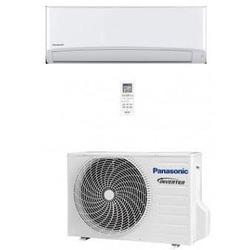 Panasonic - CU-Z35VKE + CS-Z35VKEW