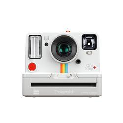 Polaroid - ONE STEP+ bianco