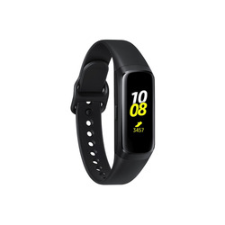 Samsung - GALAXY FIT SM-R370NZ nero
