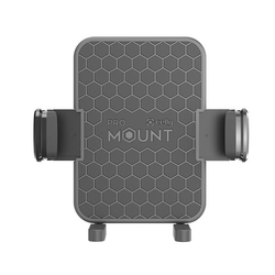 Celly - MOUNTVENTPLUSBK - AIRVENT HOLDER PLUS