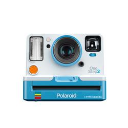 Polaroid - ONESTEP 2 VF blu