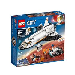LEGO - City 60226