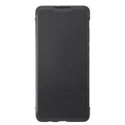 Huawei - P30 LITE WALLET COVER BLACK