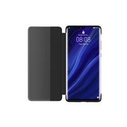Huawei - 51992882 nero