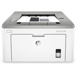HP - 4PA39A