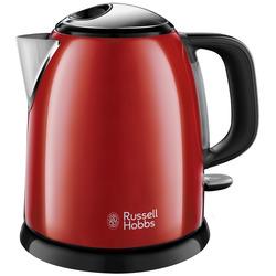 Russel - 24992-70