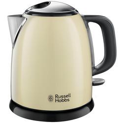 Russel - 24994-70