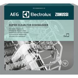 Electrolux - M3DCP200