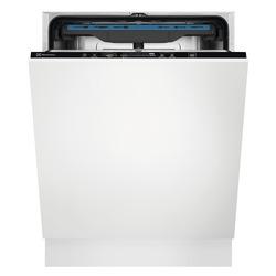 Electrolux - EES48300L