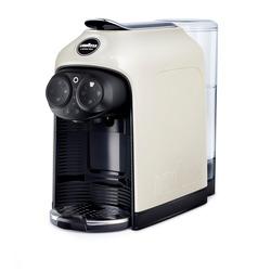 Lavazza - LM 950 Deséa
