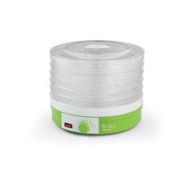 Ariete - 061600 bianco-verde