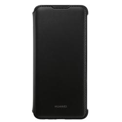 Huawei - 51992977 nero
