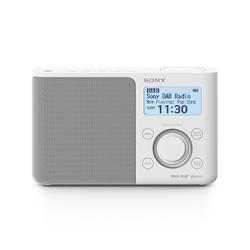 Sony - XDRS61DW.EU8