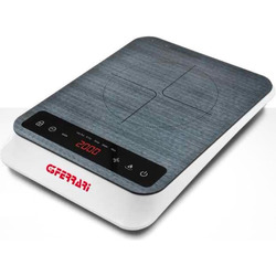 G3Ferrari - G1011900