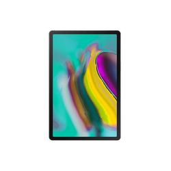 Samsung - GALAXY TAB S5E 10.5 LTE 64GB SM-T725 nero
