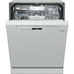 Miele - G 7100 SCU BRWS