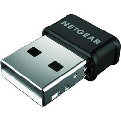 NETGEAR - A6150