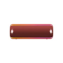 Sony - SRSXB32 rosso