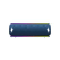 Sony - SRSXB32 blu