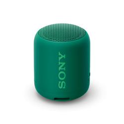 Sony - SRSXB12G.CE7