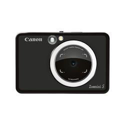 Canon - ZOE MINI S nero